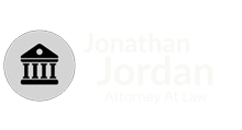 Jordan & Jordan Law Offices